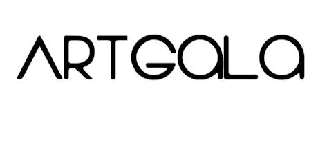 Celebrate ARTGALA Anniversary! tickets