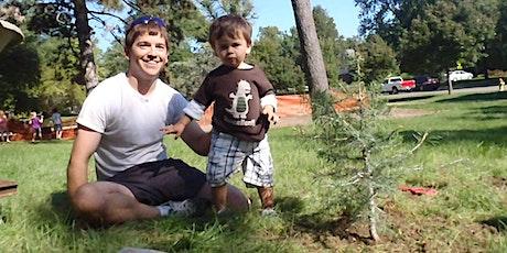 2020 Omaha Tree Care Workshop tickets