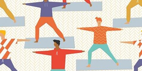 Pilates among the Paintings: Wellbeing at Highlanes Gallery tickets