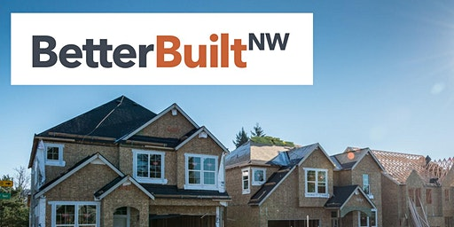 Top 10 Best Practices for Today's Homebuilder - Ellensburg, WA
