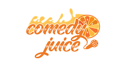 Free Admission - Comedy Juice @ The Ice House Stage 2 - Sat Feb 8th @ 9:30pm tickets