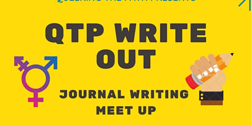 QTP Write Out (GNC, NB, Trans workshop)