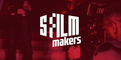 FilmHouse Talk: Music & Film – Conversations with Filmmakers and Composers