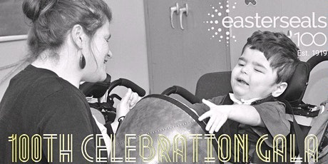 Easterseals 100th Celebration Gala tickets