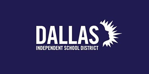 DISD District 2 Candidate Forum