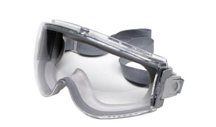 Goggles Sales for Spring 2021 image