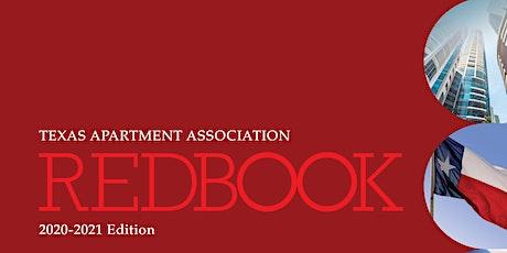 Apartment & Rental Housing Legal Seminar tickets