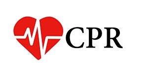 CPR/First Aid Class