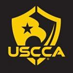 Illinois Concealed Carry Training - USCCA Official Partner logo