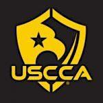 Illinois Concealed Carry Training, LLC logo
