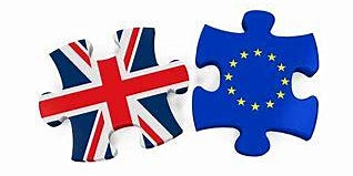 JOIN BACC OHIO FOR BREXIT NIGHT!