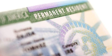 India EB 5 Visa Info sessions to meet families in Bangalore India tickets