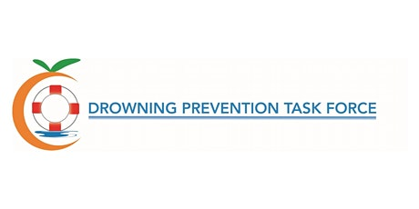 OC Drowning Prevention: General Meeting tickets