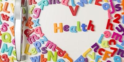 The ABC's of Heart Health