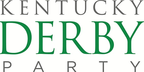 Ambassadors 4th Annual Kentucky Derby Party tickets