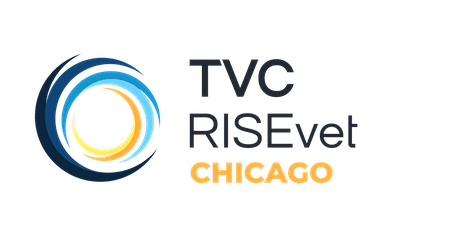 TVC RISEvet - Chicago tickets