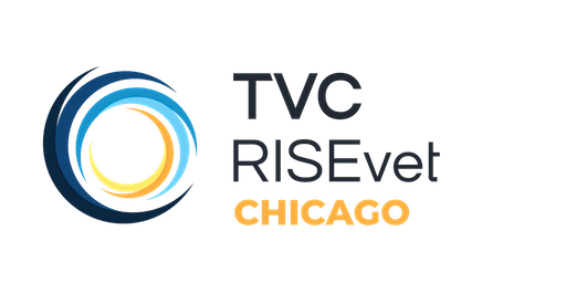 TVC RISEvet - Chicago