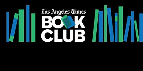Los Angeles Times Book Club presents Luis Rodriguez tickets