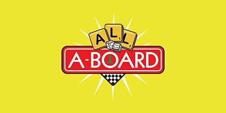 All A-board! tickets