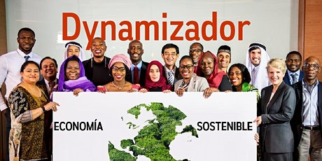 DynamisLAB 2020 · Economía sostenible tickets