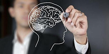 Ansia e stress: effetti sul cervello? biglietti