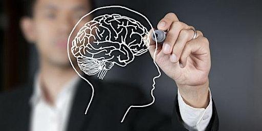 Ansia e stress: effetti sul cervello?