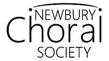 Newbury Choral Society logo
