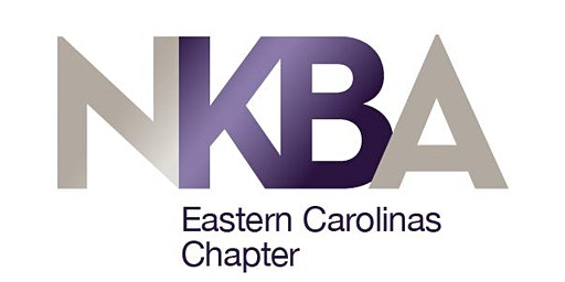 Eastern Carolinas Chapter Meeting: Living In Place - The Solution
