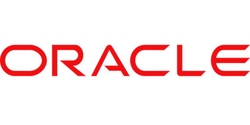 2020 Oracle Day at Cal Poly Pomona: Career Event for Students