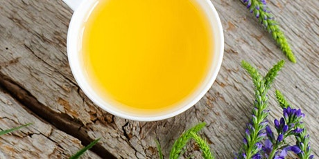 Evoolution Canmore: Olive Oil + Skincare Workshop tickets