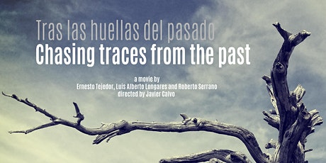 Film Screening: Chasing Traces from the Past tickets