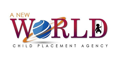 1st Annual Men's A New World Legacy Child Placement Agency Golf Tournament tickets
