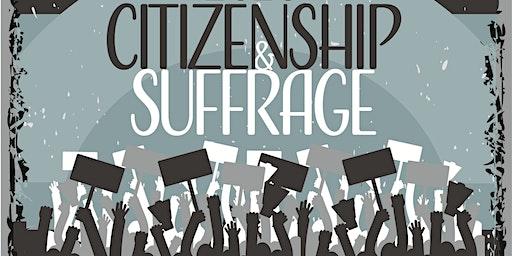 Harvard Method of Teaching Civics Demonstration at Washburn University