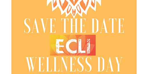 ECLI Wellness Day