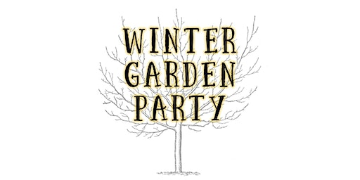 Winter Garden Party 2020