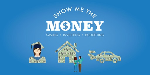 Show Me the Money FREE Financial Planning Seminar 2020