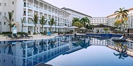 Luxury Vacation Packages to Montego Bay, Jamaica tickets