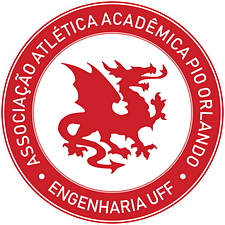 Associação Atlética Acadêmica Pio Orlando logo