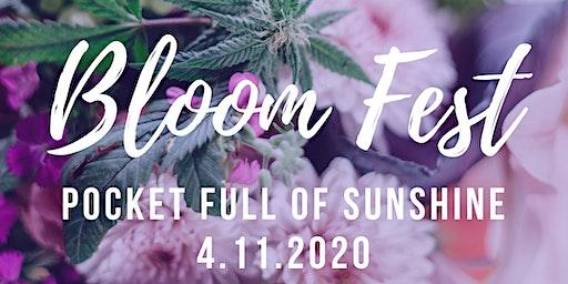 Bloom Fest
