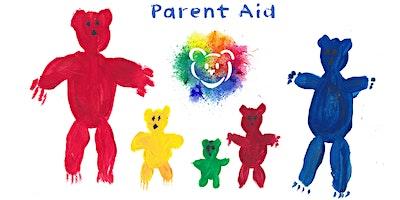 Active Parenting 6-Week Workshop Series