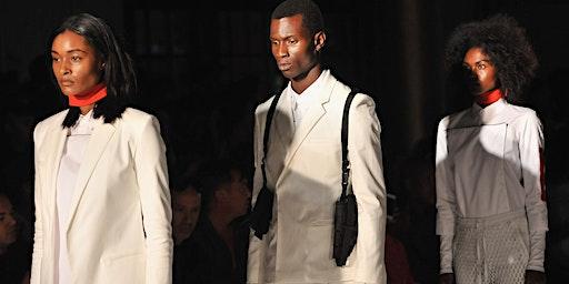 Artistic Passion & Purpose Presents the Spring/Summer Fashion Extravaganza