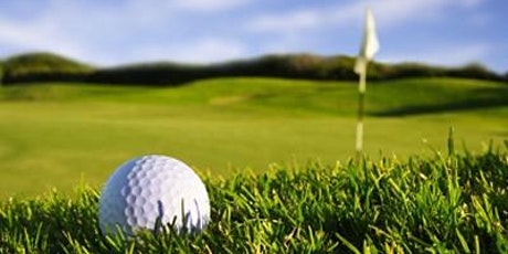 27th Annual Scholarship Benefit Golf Tournament tickets