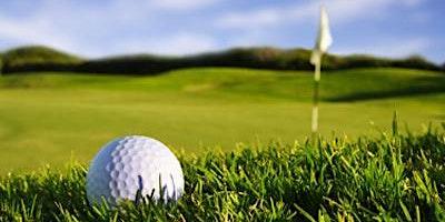27th Annual Scholarship Benefit Golf Tournament
