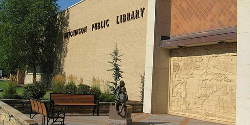 Free Social Security Workshop At Hutchinson Public Library Jan. 30, 6pm