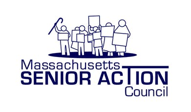 Massachusetts Senior Action Council's 38th Anniversary Celebration & Fundraising Event tickets