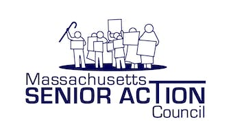 Massachusetts Senior Action Council's 38th Anniversary Celebration & Fundraising Event