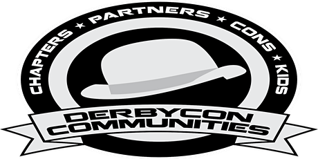 DerbyComTOR tickets