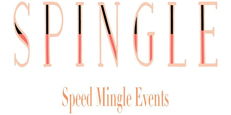 Spingle Presents: Muslim Speed Dating Event London tickets