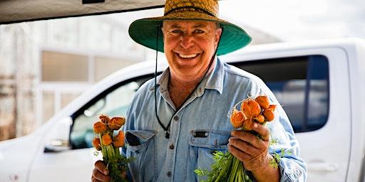 Soil Health for Garden Wealth