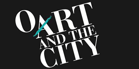 O/ART and The City tickets